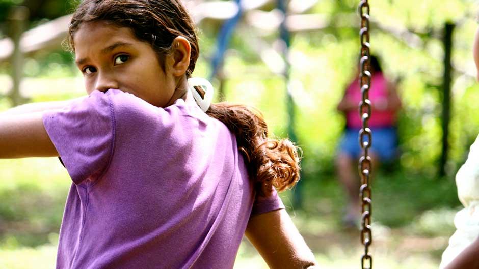 Proyecto Social Alma Activa Social en Nicaragua
